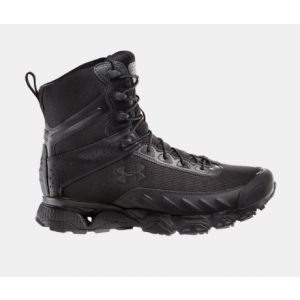 "UNDER ARMOUR, Men's Valsetz 7"" Tactical Boots"