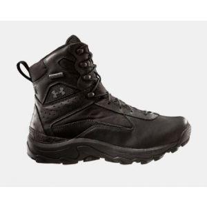 "UNDER ARMOUR, Men's Speed Freek 7"" Boots"