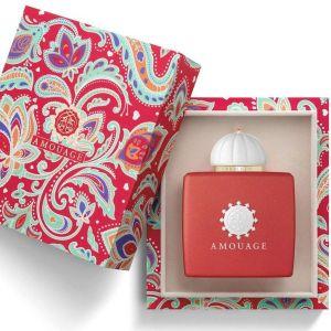 Amouage  Bracken (L) EDP 100 ml