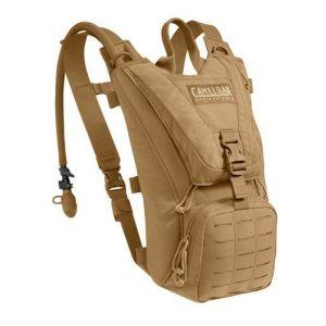 Camelbak Ambush CM 100 oz/3L Mil Spec Antidote Short -Coyote