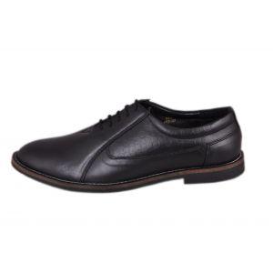 Koxa Formal Leather Shoe