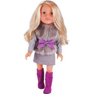 ROLL UP KIDS  Aimee Doll