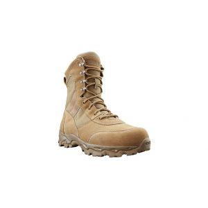 Black Hawk Desert Ops Coyote  Boot Wide, Box