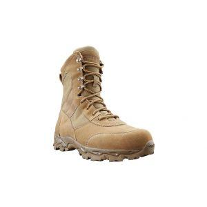 Black Hawk Desert Ops Coyote  Boot  Medium, Box