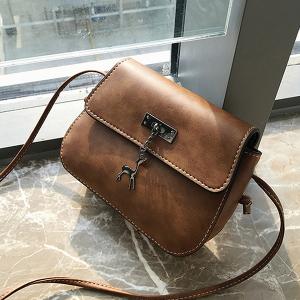 Designers Exclusive Mini Shoulder Bag