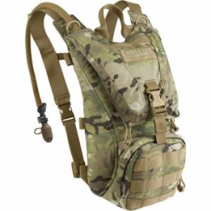 Camelbak Ambush CM 100 oz/3L Mil Spec Antidote Short -MultiCam