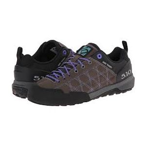 FIVE TEN Guide Tennie Wms, Charcoal/Iris