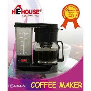 HE-House Coffee Maker