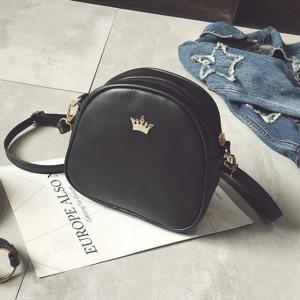 High Quality Designers Crossbody Bags