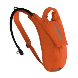 Camelbak  Hi-Viz HydroBak 50 oz/1.5L Antidote Orange