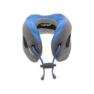 Cabeau Memory Foam Evolution Travel Pillow
