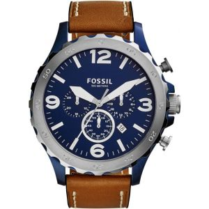 Fossil JR1504 Watch - For Men