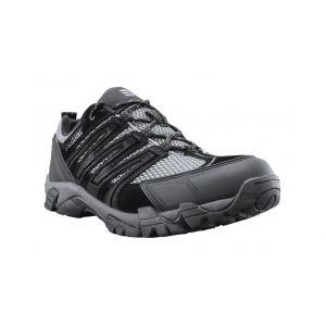 Black Hawk Terrain Lo Black 7 M Training Shoe