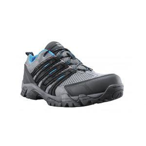 Black Hawk Terrain Lo Slate 8.0 M Training Shoe-8.5