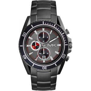Michael Kors MK8340 Men's Watch