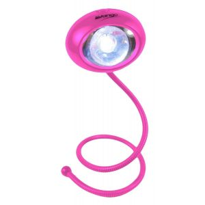 Vango Eye Light Purple Acxlights3l0w56 6002743