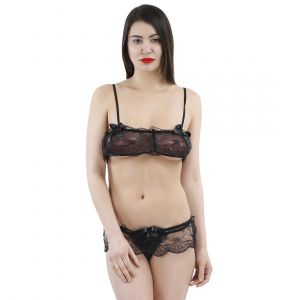 Lingerie Set For Women