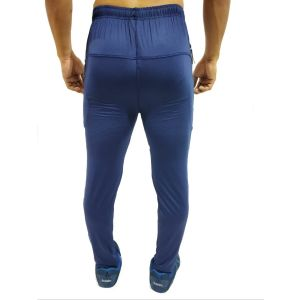 Anti Sweat Track Pant for Mens SHOP-AKTL-002