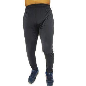 Anti Sweat Track Pant for Mens SHOP-AKTL-003