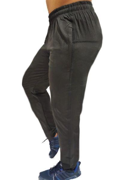 Buffle Lycra Track Pant fro Mens SHOP-AKTL-004