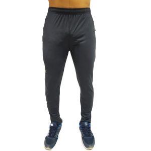 Anti Sweat Track Pant for Mens SHOP-AKTL-005