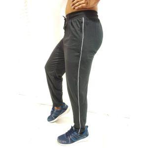 Cotton Track Pant for Mens SHOP-AKTL-006