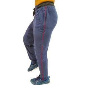 Cotton Track Pant for Mens SHOP-AKTL-007