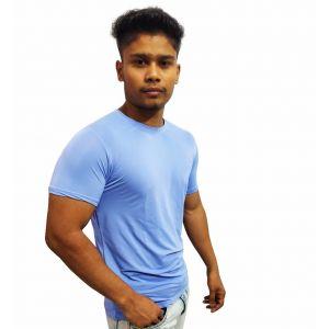 Anti Sweat Gym T-shirt for Mens SHOP-AKTT-002