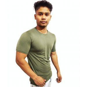 Anti Sweat Gym T-shirt for Mens SHOP-AKTT-006