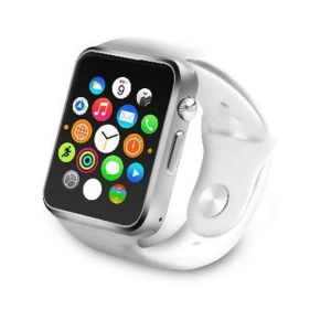 A1 Smartwatch White