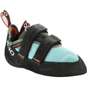 FIVE TEN Anasazi LV WMNS, Teal