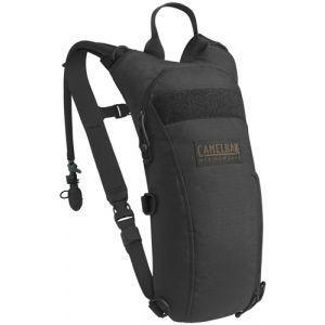 Camelbak  ThermoBak 3L 100 oz Mil Spec Antidote Long -Black