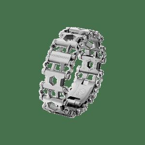 Leatherman Tread Stainless Metric Box Garmin