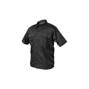 Black Hawk Men's  Pursuit Short Sleeve Shirt
