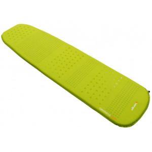Vango Aero Standard Sleeping Mat - Citron