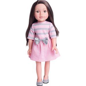 ROLL UP KIDS Victoria Doll