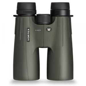 Vortex Viper HD 20-60x80 Angled Spotting Scope