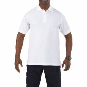 511 Tactical Professional S/S Polo