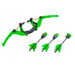 Z-Tek Bow