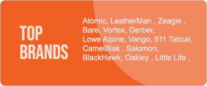 Top-Brands.png