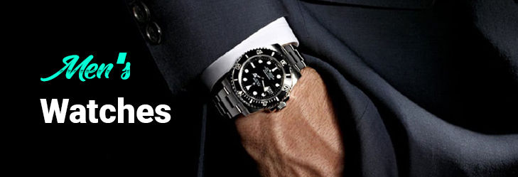Men-watches