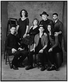 Family photo: photo_084.jpg.