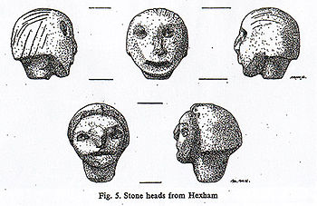 hexham-heads-drawings