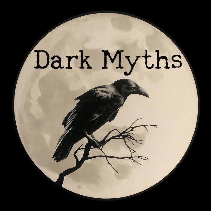 Into The Fray - Dark Myths Website