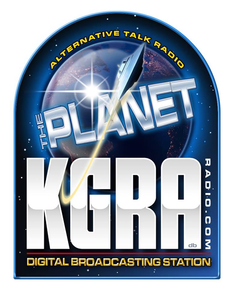 KGRA Radio.com