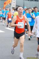 富邦台北馬拉松