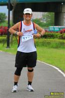 2012海山馬拉松