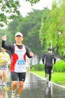 2012 艋舺盃全國馬拉松