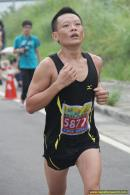 2012 桃園縣議會議長盃