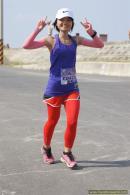第三屆台灣白海豚盃半程馬拉松賽